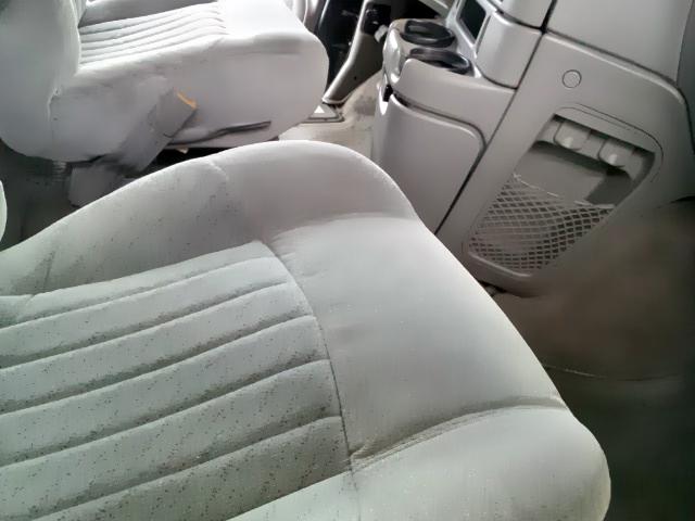 シボレー・アストロ AWD