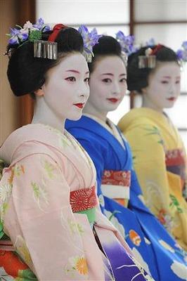 20110224-00000537-san-000-view[1]