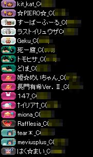 RedStone 14.09.22[02]