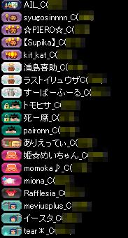 RedStone 14.10.01[01]
