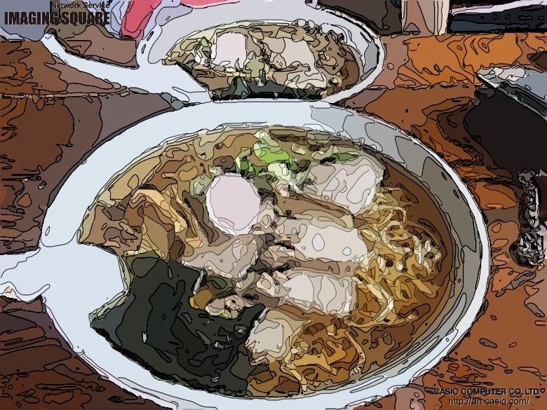 五兵衛(シルク)