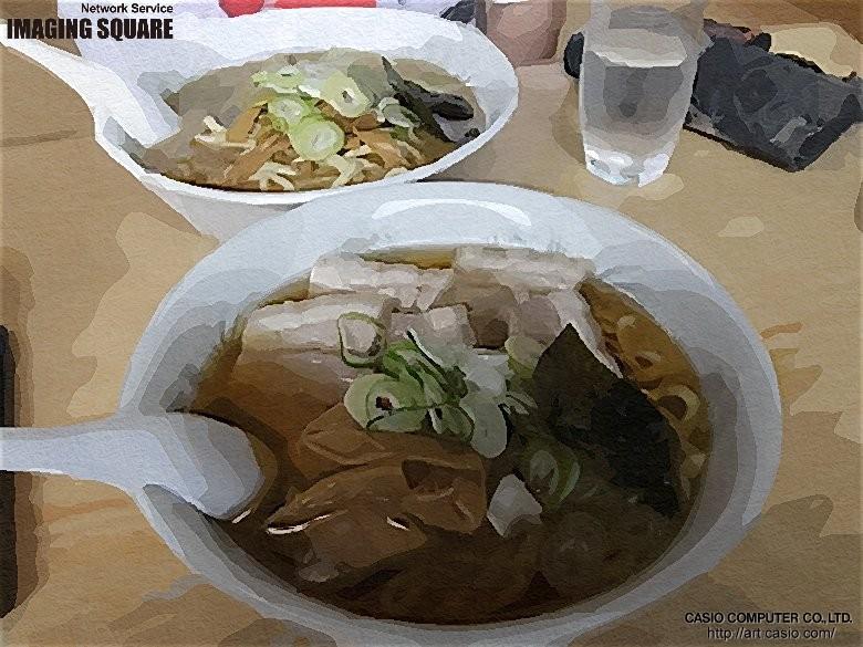 久太a(ガッシュ)