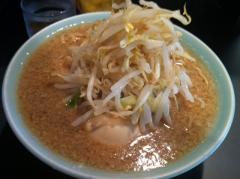 ラーメン新橋店110901
