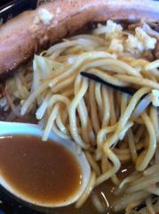 ガチブタ麺111003