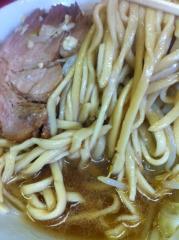 三田二郎麺111101