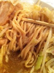 凛渋谷麺120117