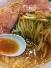 小滝橋二郎麺120307