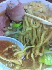 赤羽二郎麺120308