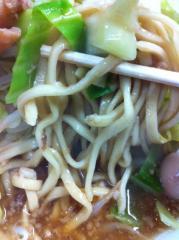 大宮二郎麺120323