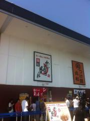 あっぱれ弥富店120504