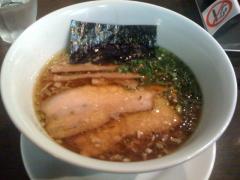 麺屋維新100226