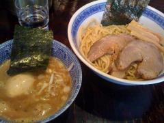俺の麺春道100317