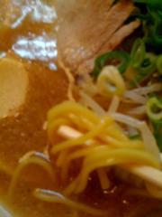 藤一番麺100320