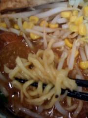 げんまん麺100419