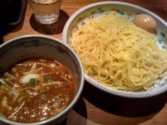 麺屋武蔵100427