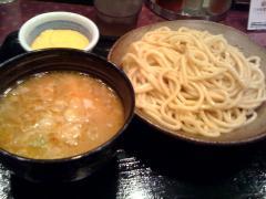 三ツ矢堂製麺100430