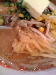 せいべえ麺100510