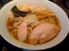 三ツ矢堂製麺100515