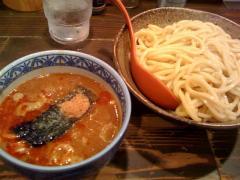 三田製麺所525
