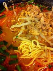 麺ジャラスK麺100924