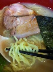 赤坂ラーメン麺101006