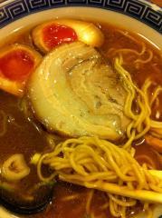 豆天狗麺101030