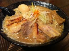 麺処くるり特製味噌101102