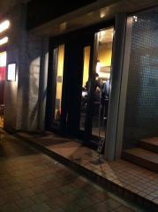 くるり店101102