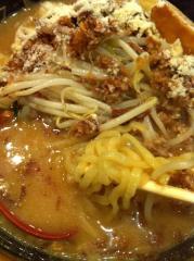 田所商店麺101103