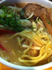 武将麺101110