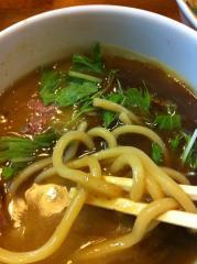 葉月つけ麺麺101112
