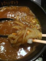 けいすけ麺101117