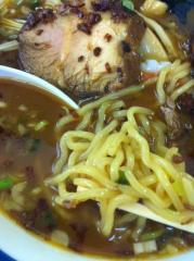 東の風麺101209