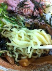ぼっけもん麺101214
