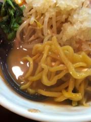 太乃志麺101216