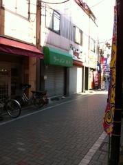 福洋店101217