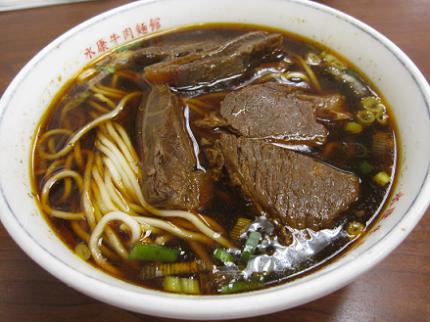 20110912food4.png