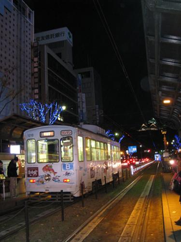 201112kumamoto21.png