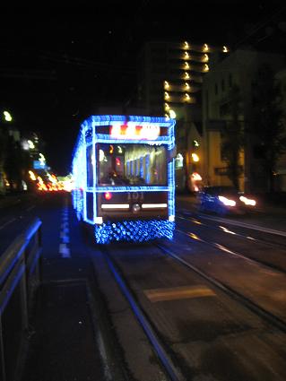 201112kumamoto22.png