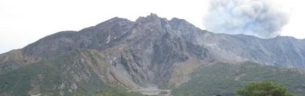 201112sakurajima3.png