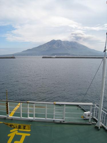 201112sakurajima4.png