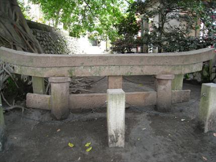 201112sakurajima.png