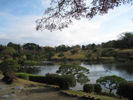 201112suizenjiteien.jpg