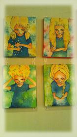 fc2blog_2012092407010575e_20120926110048.jpg