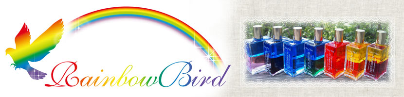 header_rainbow_20120714035406.jpg