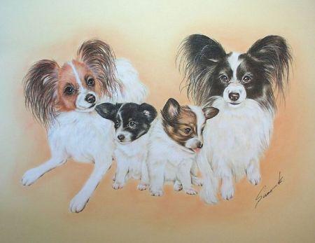 papi-family-1.jpg