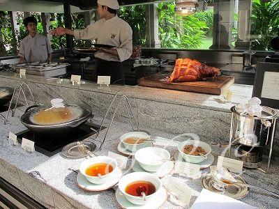 ペニンシュラ バンコク ホテル (Peninsula Bangkok Hotel)が大特価中♪