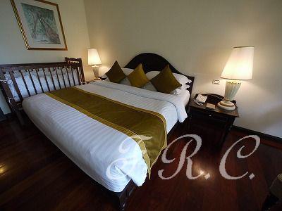 ソフィテル ポキースラ クラビ リゾート & スパ (Sofitel Phokeethra Krabi Resort & Spa)