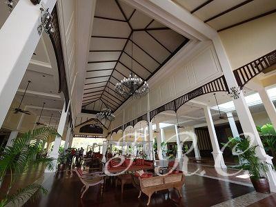 タイランドホテル格安サイト