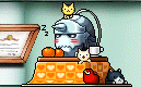 image_鎧猫